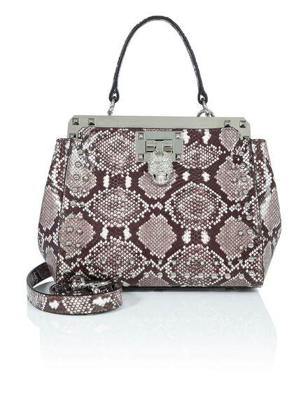 Handle bag Mary