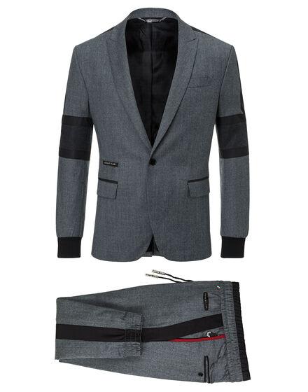 Suit 2 pcs Norton