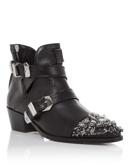 boots unpredictable