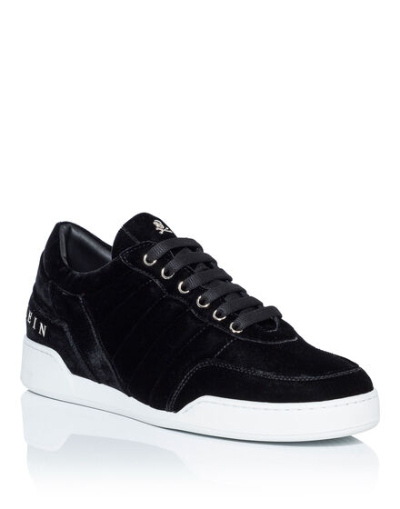 Lo-Top Sneakers child