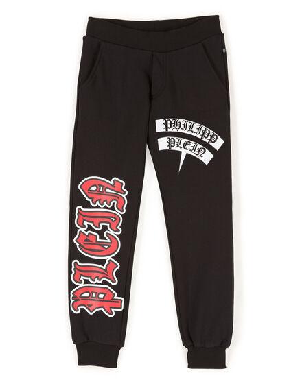 Jogging Trousers Jackson