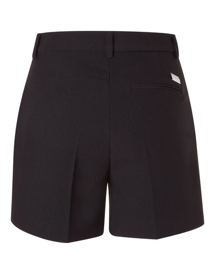 "Short Trousers ""Indi Lake"""