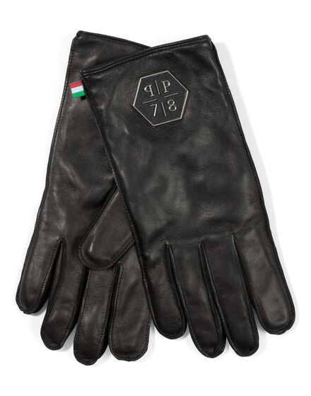 "gloves ""bay"""