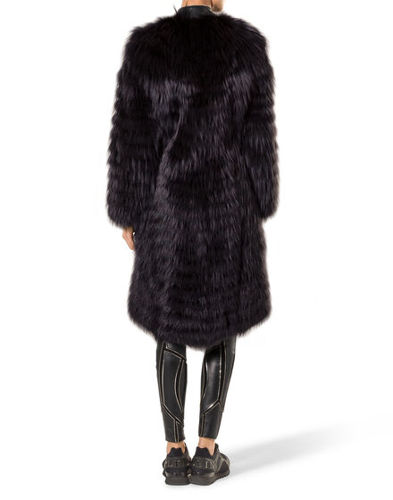 "fur coat ""court"""