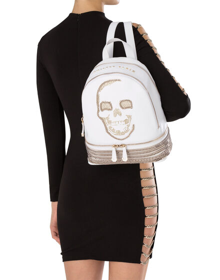 "Backpack ""Jennifer"""