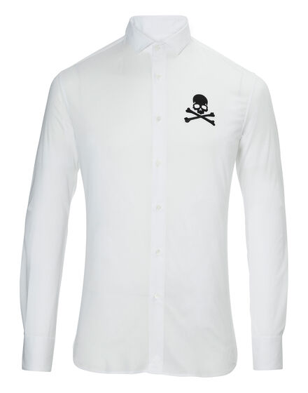 Shirt Funkee