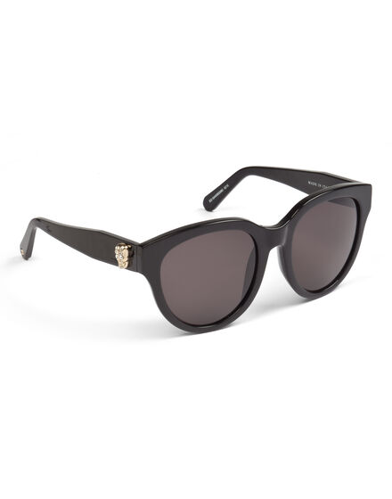 "sunglasses ""audrey"""