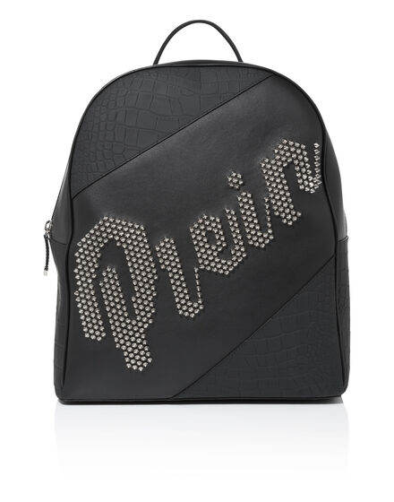 "Backpack ""ACHAIAH"""
