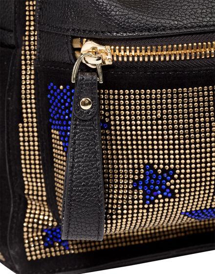 """pack pack M """"hey little stars"""""""