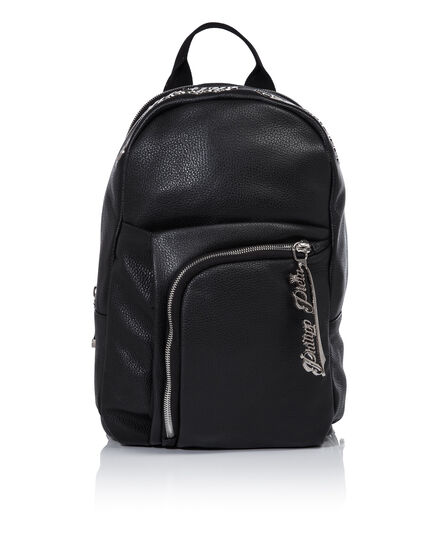 "Backpack ""Zagabria"""