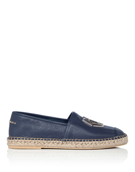 "Espadrillas ""Yesterday"""