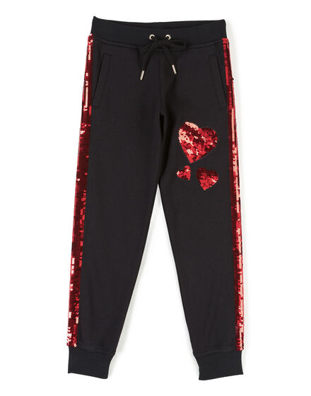 "Jogging Trousers ""Sabinee"""