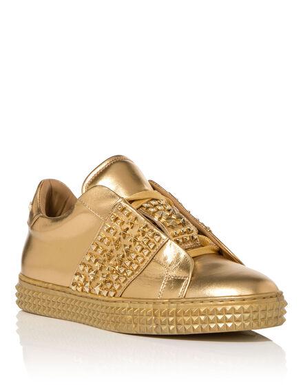 Lo-Top Sneakers Allen