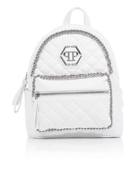 "Backpack ""Achillea"""