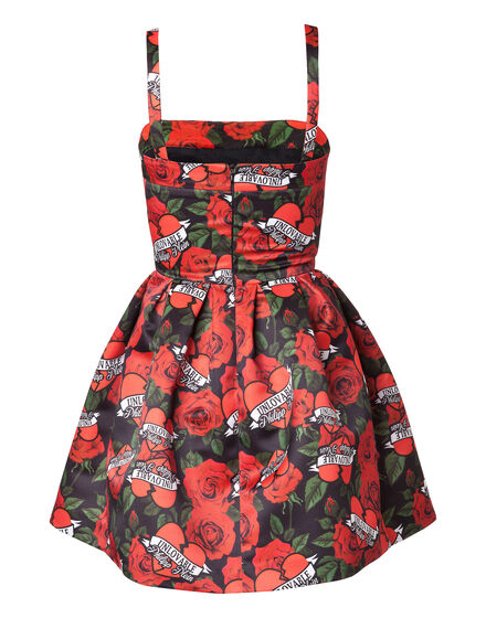 "Dress ""Capital"""