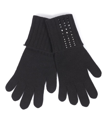 "Low-Gloves ""julie"""
