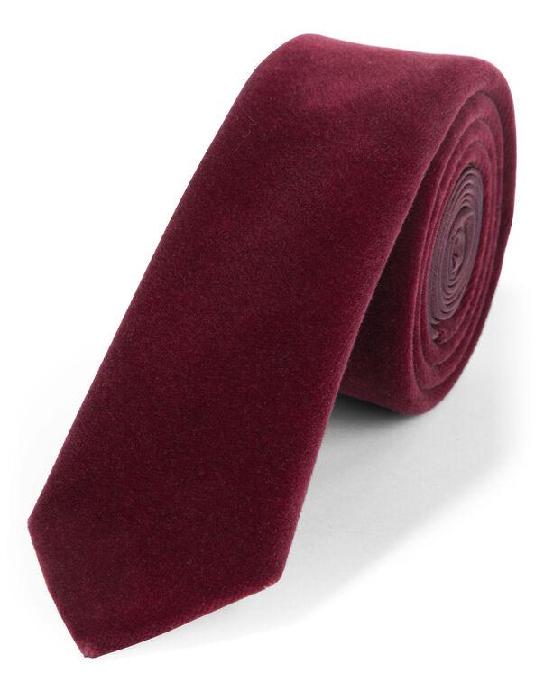 "tie ""saint angel"""