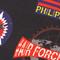air force plein