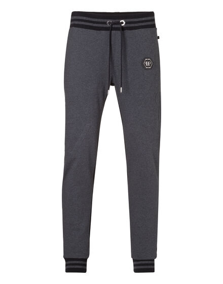 Jogging Trousers Double P