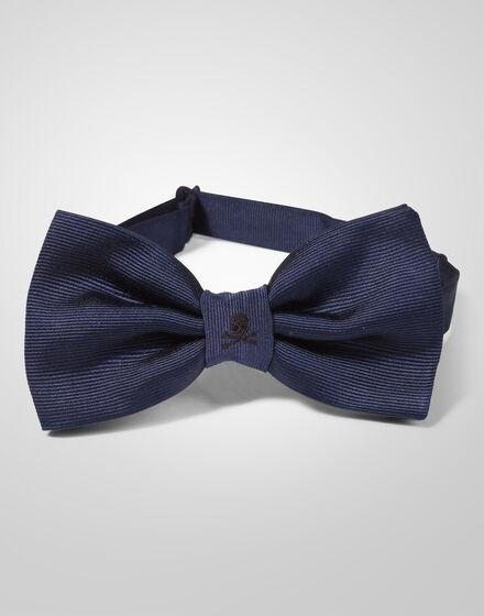 bow tie be somebody 6,5 cm