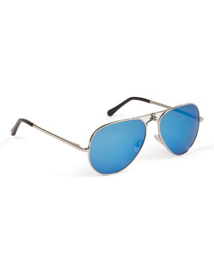Sunglasses Aviator JR