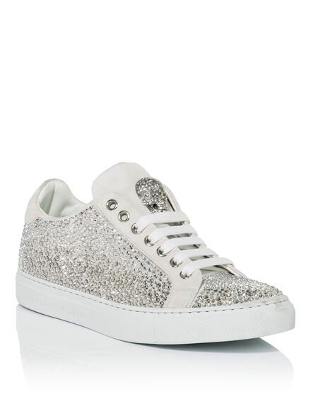 Lo-Top Sneakers lise