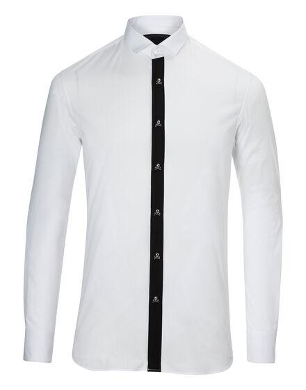 Shirt Rida
