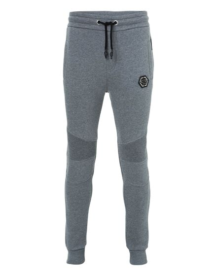 Jogging Trousers Tonic