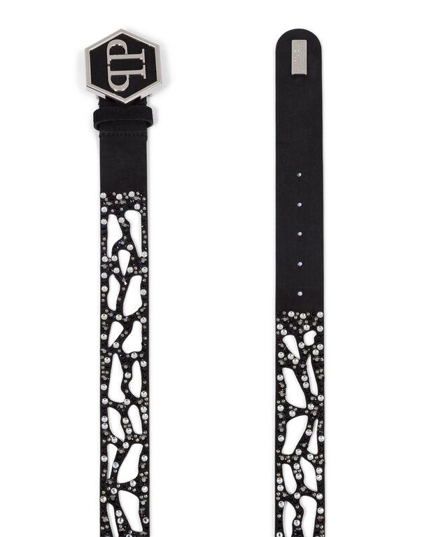 """belt """"gunga"""""""