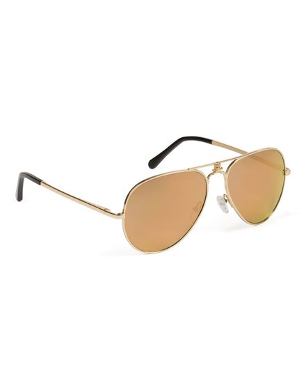Sunglasses Aviator JR