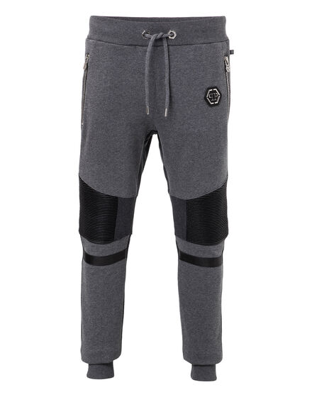Jogging Trousers Shaka