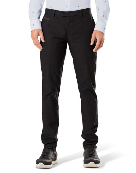 """Long trousers """"Still"""""""