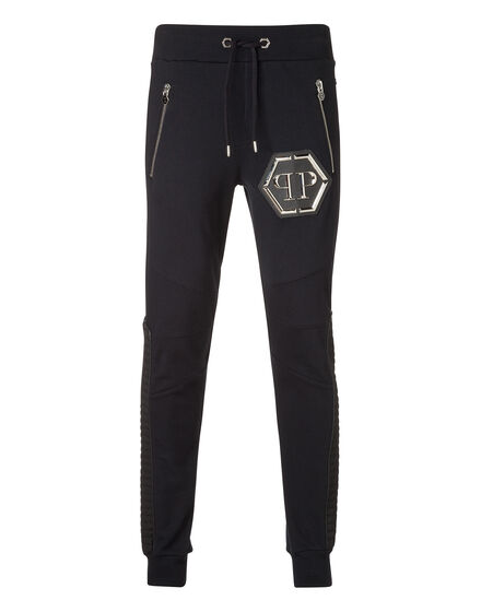 "Jogging Trousers ""Force"""