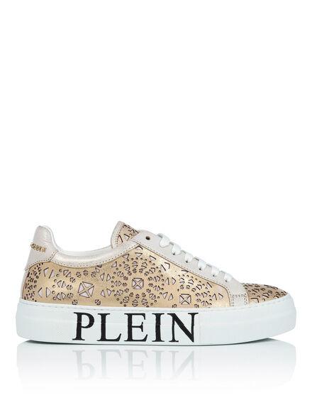 "Lo-Top Sneakers ""Penang Island"""