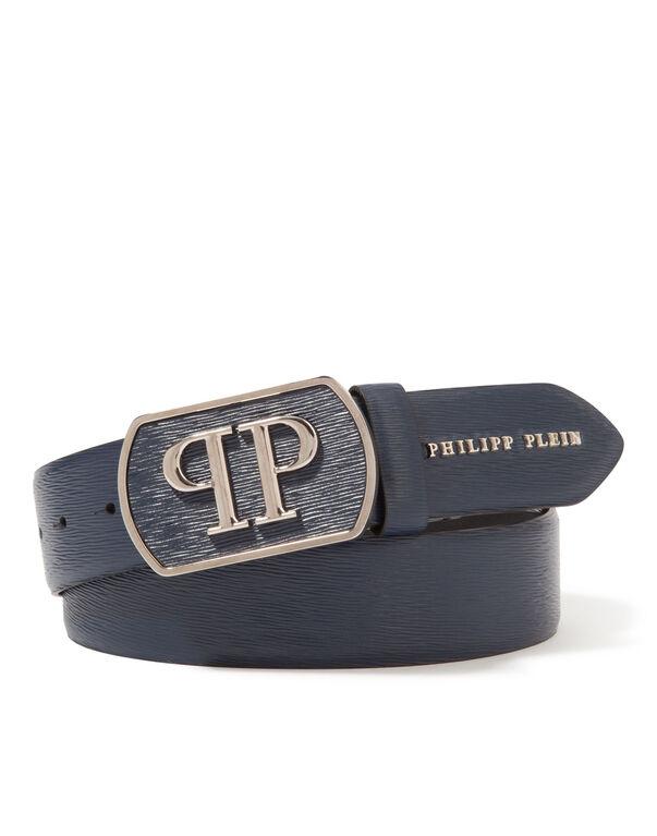 """belt """"golden boy"""""""