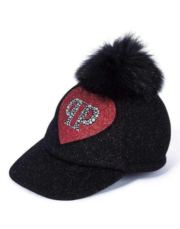 """Hat """"Pon Pony"""""""