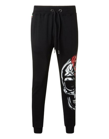 Jogging Trousers Moves