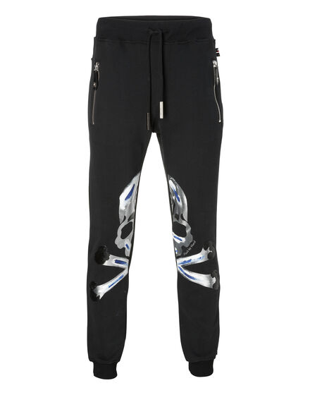 Jogging Trousers Slay