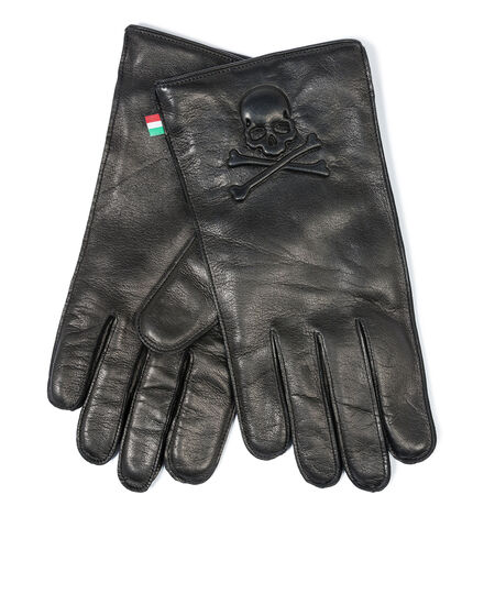 Mid-Gloves micky