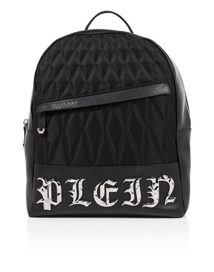 "Backpack "" SITAEL"""