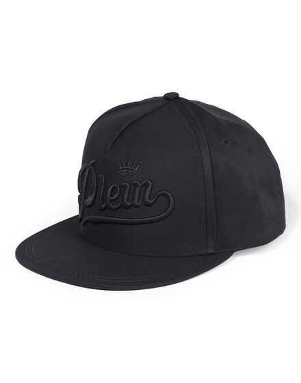 Baseball Cap State