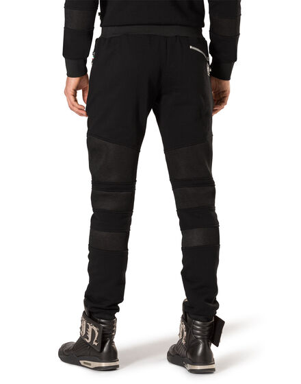 "Jogging Trousers ""Willing"""