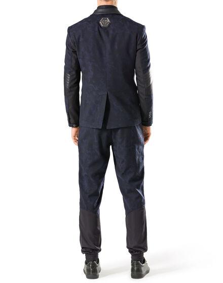"""Suit 2 pcs """"Harris"""""""