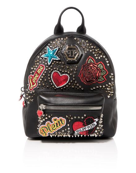 Backpack Briga