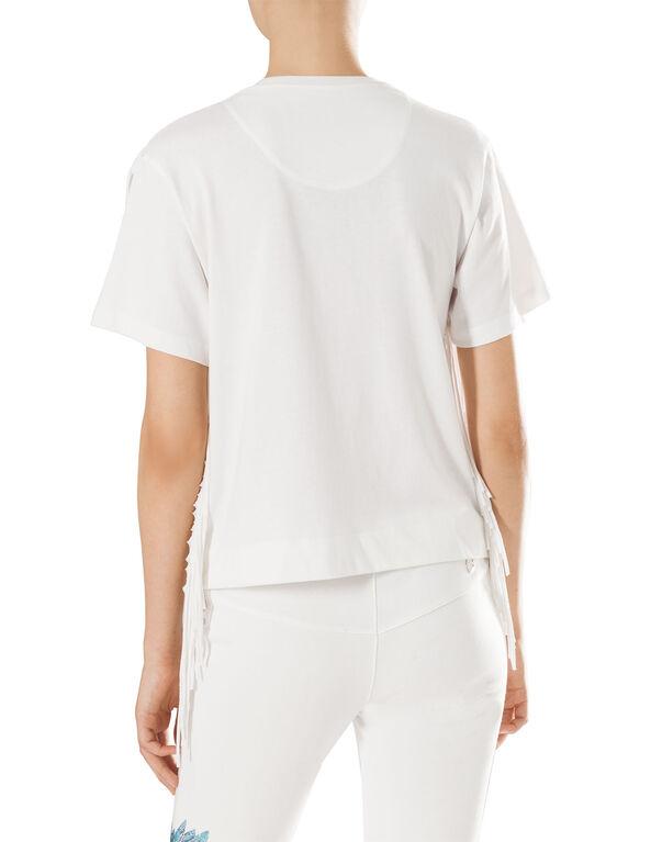 "T-shirt Dufftown"""