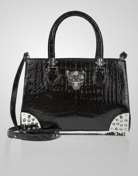 handbag midium clary