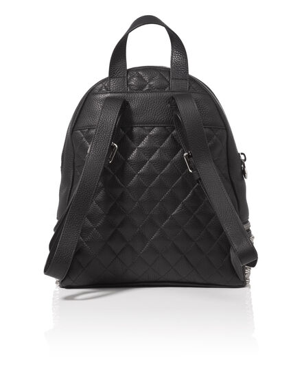 "Backpack ""Cornelia -1"""
