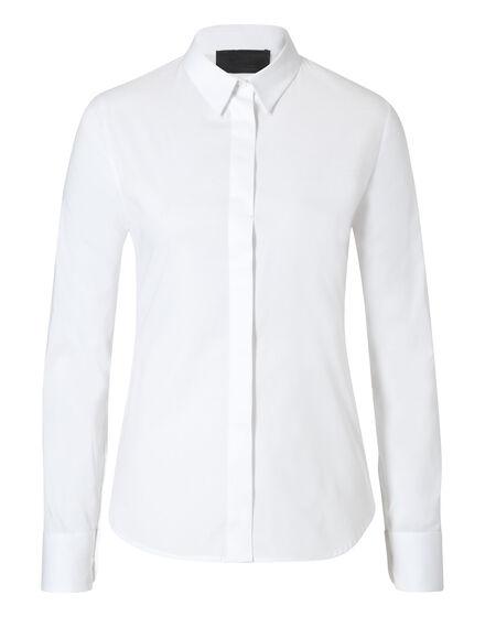 Shirt Crystal Diva