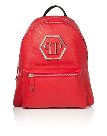 """Backpack """"Nicosia"""""""