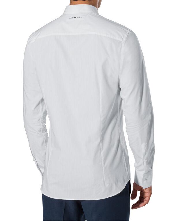 """shirt """"paolo"""""""